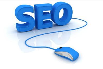 Nhận seo web giá rẻ