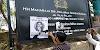 """ज्योतिरादित्य सिंधिया लापता तलाश करने वाले को ईनाम"""" ग्वालियर में पोस्टर लगे / GWALIOR NEWS"""