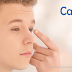 角膜塑型片真的可以控制近視嗎?