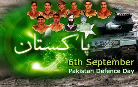 Pakistan%2BDefence%2BDay%2BImages%2B%252822%2529