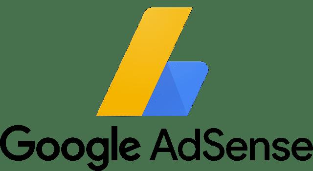 Google adsense blog-Start preparing for the holiday season now