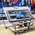 Hollanda Demiryolları 3D Yazıcı Kullanıyor