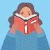 Pensando: El reto anual de Goodreads y yo.