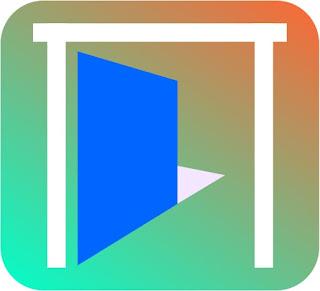 OpenWorld Tech Infos App
