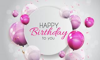 Happy Birthday Quotes; Happy Birthday Images; Happy Birthday SMS; Happy Birthday Wishes; Happy Birthday Quotes; Best Happy Birthday Images; Happy Birthday Cute Wishes; Happy Birthday SMS; Happy Birthday Messages; Happy Birthday SMS; Happy Birthday to you; Happy Birthday Quotes; Happy Birthday Friends; `