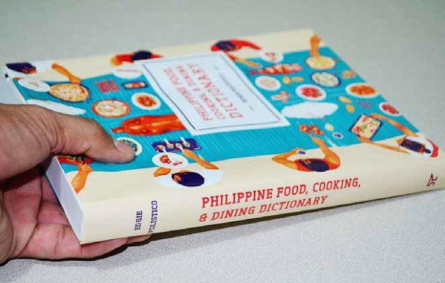 https://www.kobo.com/ph/en/ebook/philippine-food-cooking-dining-dictionary