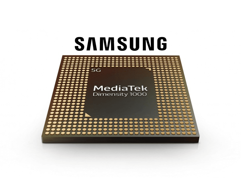 Report: Samsung might use MediaTek 5G chips on Galaxy A phones!