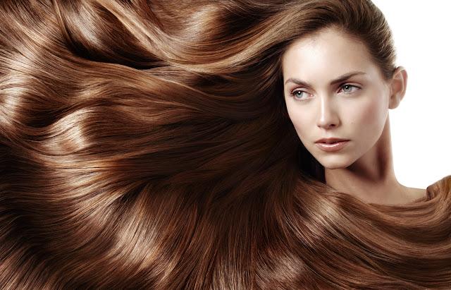 Recuperar-cabelo-pós-química-veja-como-receitas-e-dicas-caseiras