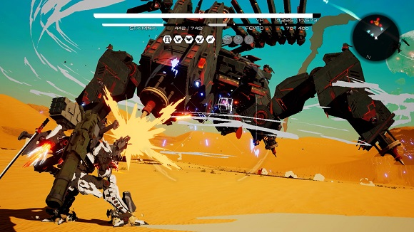 daemon-x-machina-pc-screenshot-4