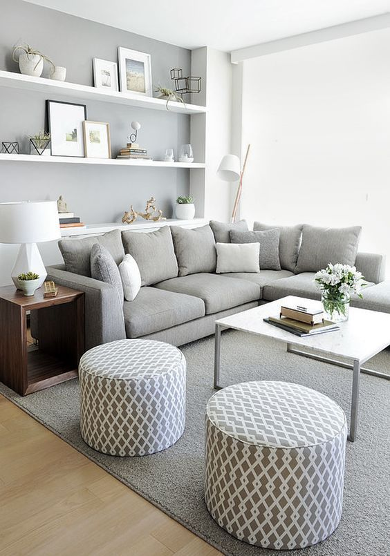 We Re Moving Living Room Inspiration B Loved Boston