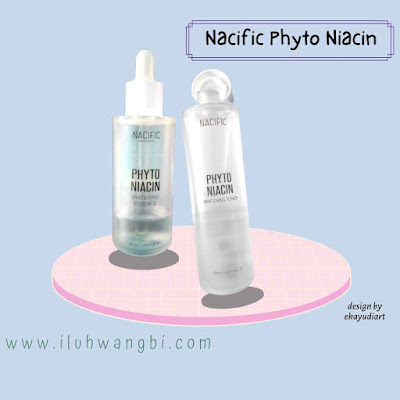 Review-nacific-phyto-niacin