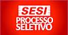 SESI SENAI tem inscrições abertas para Assistente de Serviços Administrativos! Salário de R$ 2.688,80 e benefícios