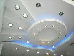 شركة تركيب جبس في دبي