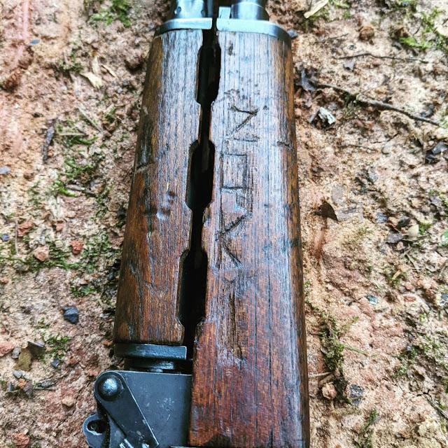 M70AB2-Handguard-Trench-Art-Yugo