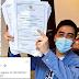 100 emplyado ng Pasig, Regular na kasabay ng Birthday ni Mayor Vico