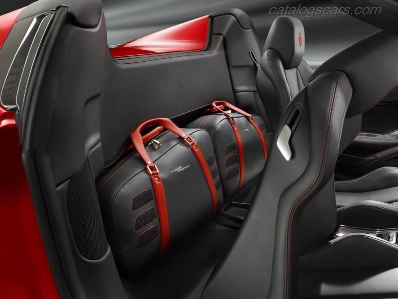 صور سيارة فيرارى 458 سبايدر 2012 - اجمل خلفيات صور عربية فيرارى 458 سبايدر 2012 - Ferrari 458 Spider Photos Ferrari-458-Spider-2012-16.jpg