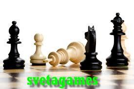 تحميل لعبة الشطرنج للمحترفين للكمبيوتر والاندرويد Knights Gambit