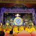 Đại Lễ Tắm Phật 2018