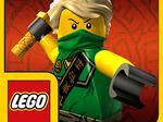 LEGO® Ninjago™ Tournament Apk v1.04.1~4.71038 Mod (Unlocked)