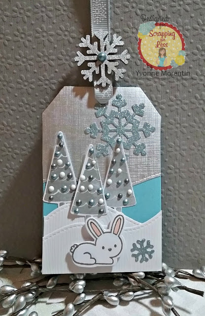 http://adventureofthecreativemind.blogspot.com/2016/12/lawn-fawn-tag-gift-card-holder.html