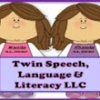 Spotlight on Twin Speech and Language, LLC: Telepractice! - Communication Station: