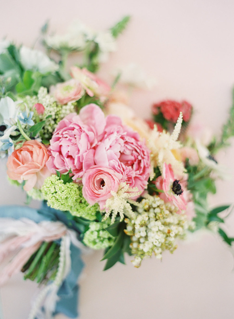 monet-garden-wedding-inspiration