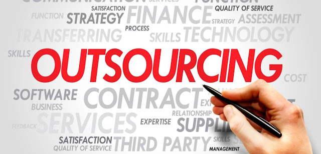 tips to outsource web design agency