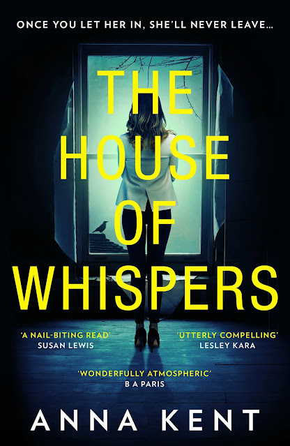 house-of-whispers