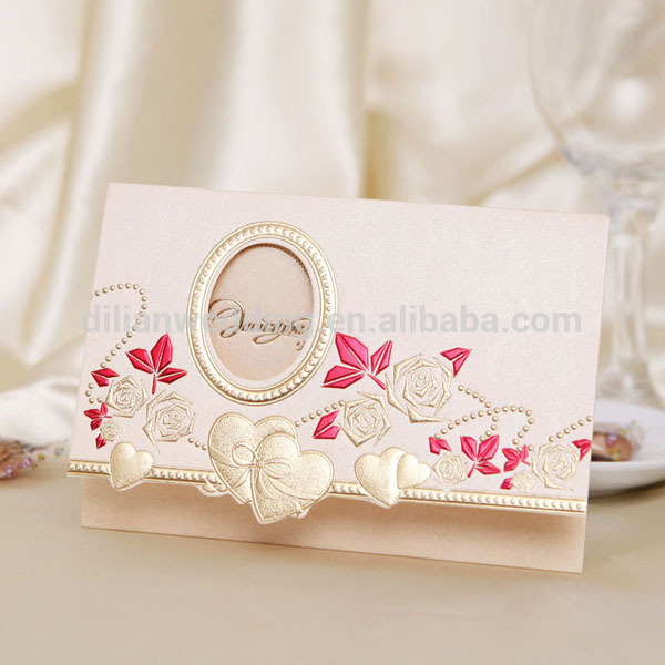 carte mariage des cartes des voeux pour mariage et des cartes d 39 invitation invitation. Black Bedroom Furniture Sets. Home Design Ideas