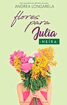 flores-para-julia-polos-opuestos
