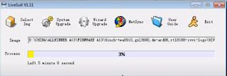 تحميل  الفلاشة الرسمية  a7303_a13 q88db v1.2  MIX_TAB للتابلت الصيني