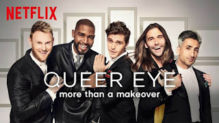 https://www.google.com/url?sa=i&url=https%3A%2F%2Fwww.slashgear.com%2Fnetflix-renews-queer-eye-original-reality-show-for-its-sixth-season-11612927%2F&psig=AOvVaw1cAga-xGUzjGF0r5-sPoch&ust=1585374177208000&source=images&cd=vfe&ved=0CAIQjRxqFwoTCOjS-Zb5uegCFQAAAAAdAAAAABAD