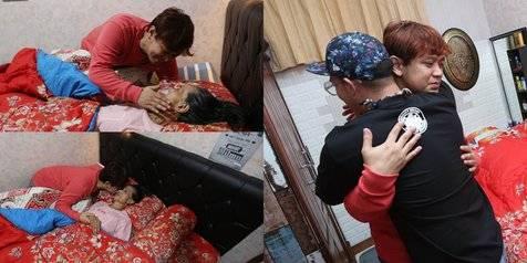 http://www.inivirals.xyz/2020/08/8-potret-teguh-vagetoz-merawat-ibunya.html