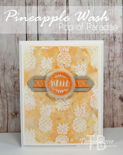 http://tinkerin-in-ink.blogspot.com/2016/06/pineapple-wash.html