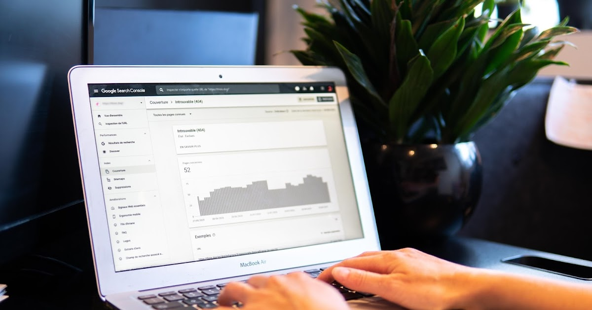 Innovative SEO Tips For The Emerging Website Designers - eGoodMedia