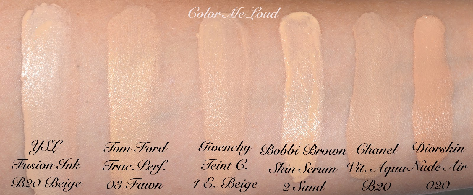 Teint Couture Everwear Concealer by Givenchy #5