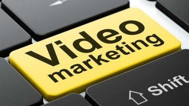 Crear una estrategia de marketing basada en vídeos