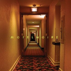 http://www.behindtheveil.hostingsiteforfree.com/index.php/reviews/new-albums/2232-motelnoire-motelnoire