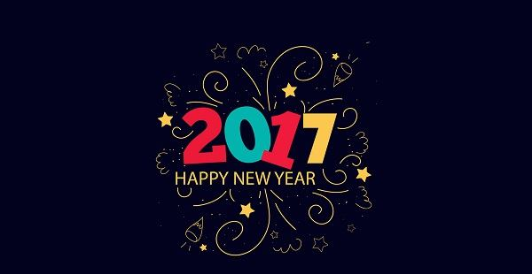 Happy-New-Year-2017-Quotations-and-Sayings