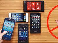 Bahaya SmartPhone Mengintai Penggunanya