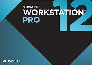 VMware Workstation Pro 12.5.2 Build 4638234 Full Keygen