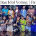 Indian Idol 12 VOTE On Firstcry.Com Website or FirstCry App | How To