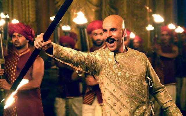 Jalshamoviez Download Bollywood, Hollywood Hindi Dubbed Movies Online.