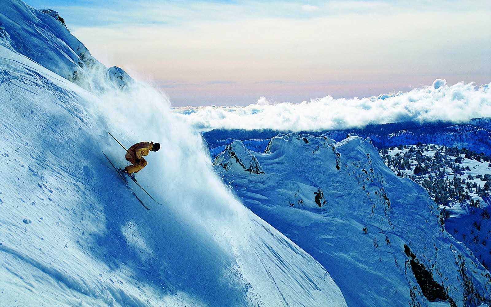 Extreme Sports Wallpapers: ONLY 4 WALLPAPER: AMAZING EXTREME SPORTS WALLPAPER [PART 9]
