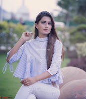 Bhavdeep Kaur Beautiful Cute Indian Blogger Fashion Model Stunning Pics ~  Unseen Exclusive Series 035.jpg