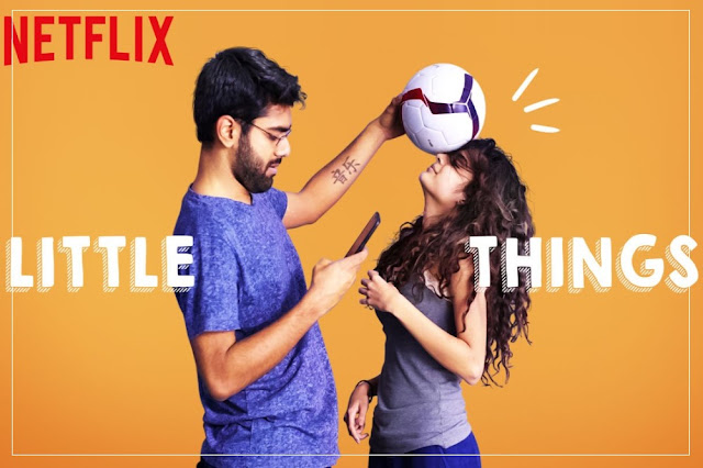 little-things-netflix