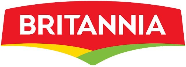 Britannia Distributorship and Career Opportunity Business - Britannia