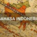 Soal dan Kunci Jawaban  Tes Formatif Kb 1 Modul Bahasa Indonesia PPG tahun 2020