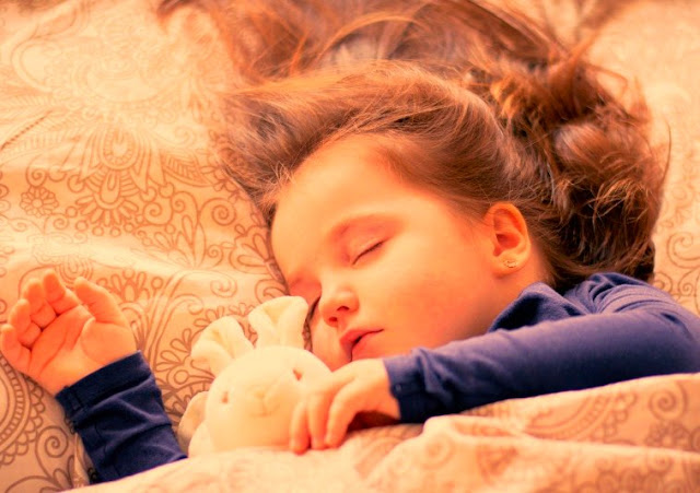 Excessive Sleep may create Risk of Early Death?Excessive Sleep may create Risk of Early Death?