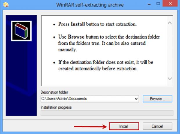 Tips and Trik Cara Menghilangkan Virus Menggunakan Flashdisk ! Bisakah ?